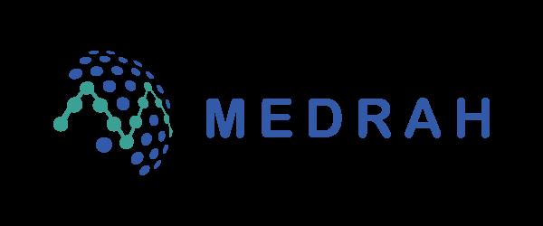 Medrah-logo-envato-1